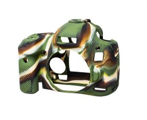 Easy Cover for 5D mark III - Camouflage ( rằn ri)