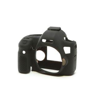 Easy Cover for 6D- Black(đen)