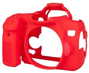 Easy Cover for 70D- Red( đỏ)