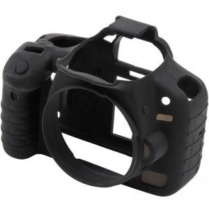 Easy Cover for 7D- Black(đen)