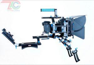DSLR  Ring Sniper 2.0 Standard 1 SN2.1