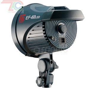 Jinbei led EF 60