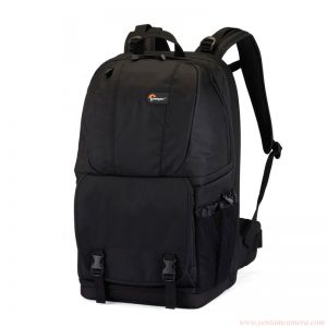 Balo lowpro backpack 350