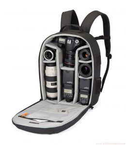 Lowepro Pro Runner 300 AW Backpack (Black)