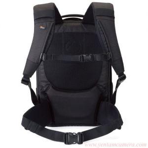Lowepro Pro Runner 350 AW DSLR Backpack (Black)