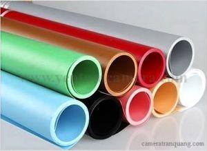 Phông PVC  chụp sản phẩm 100 x 200 cm