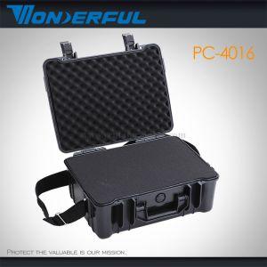 VaLi chống shock camera Wonderful PC-4016