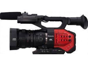 Panasonic AG-DVX200 4K