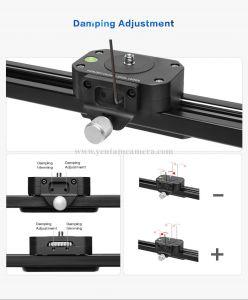 Slider HPUSN 80cm