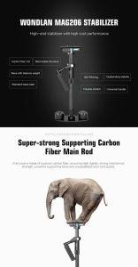 Steadicam Mini Carbon MAG206