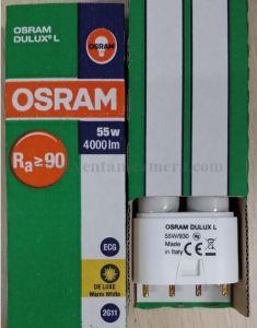 Bóng OSRAM cho đèn Kino
