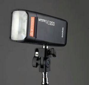 GODOX AD200 - hàng chính hãng