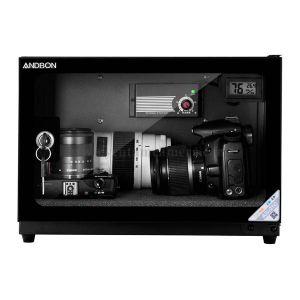 Tủ chống ẩm ANDBON 20 lít AB-21C