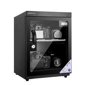 Tủ chống ẩm ANDBON 30 lít AB-30C