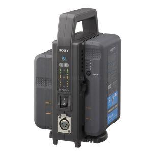 Sạc Sony BC-L70