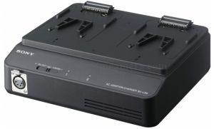 Sạc Sony BC-L90