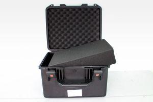 Thùng đựng máy quay MV-8001