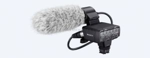 Bộ kit Micro Sony XLR-K2M