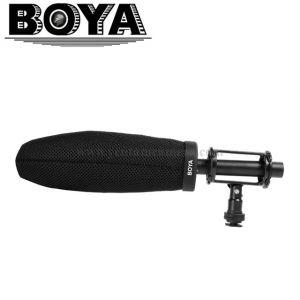Mút 18cm Boya BY T180