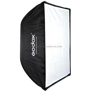 Softbox Godox M-60 x 60 cm