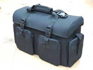 Túi máy quay size M