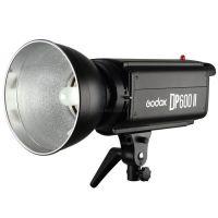 GODOX DP1000II - hàng chính hãng