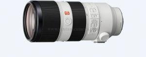 ỐNG KÍNH SONY G MASTER FE 70-200MM F2.8 GM OSS (SEL70200GM) hàng công ty