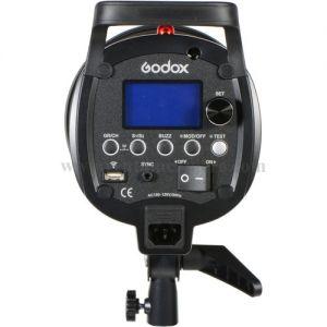 GODOX QS 800II