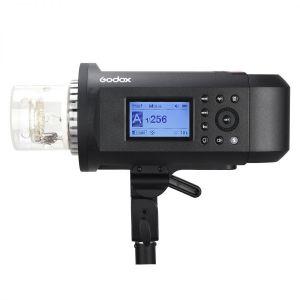 XPLOR 600 PRO / GODOX AD600 PRO- hàng chính hãng