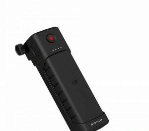DJI Ronin M part 35 4S Battery pin mới dung lượng 1580mAh
