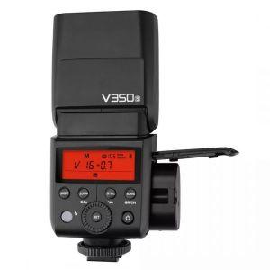 Flash Godox V350S