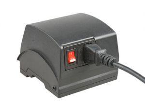 HD-610 AC Adapter