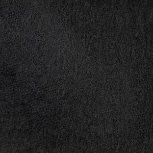 Khung  đen Scrim LH-75 * 90