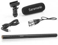 Micro phỏng vấn  Saramonic SR-TM7