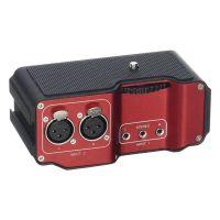 Bộ trộn âm thanh SARAMONIC SR-PAX2