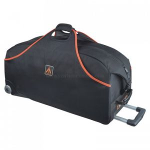 Túi đựng máy PMW-320/400