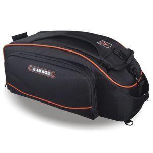 Túi đựng PXW160, NX100, NX5R, FS5