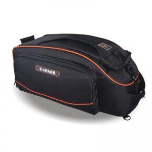 Túi đựng cho máy PMW-300K1/FS7