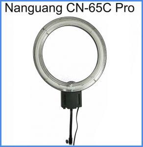 NanGuang CN-65CPRO