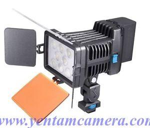 Đèn Led video 5080