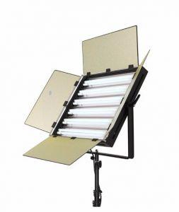 Soft Light FD-S6X55DMX