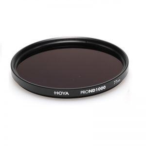 Kính lọc Hoya Pro ND1000 -77mm