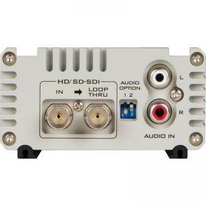 Máy Chuyển đổi HD/SD-SDI sang HDMI DAC-8P