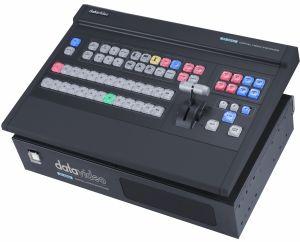 Switcher HD/SD với HD/SD-SDI, HDMI, CV SE - 2850