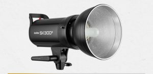 Godox Sk300 II