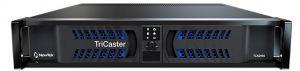 Bộ TriCaster 410 Advanced và Bộ 3Play 425