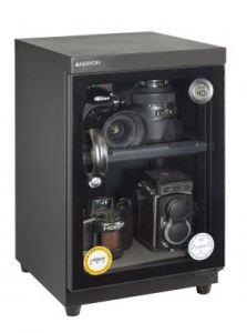 Tủ chống ẩm Andbon AB-38C