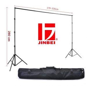 Khung treo phông di động JB11- 3200FBG