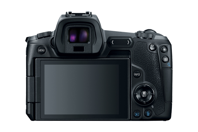 eos-r-back-d