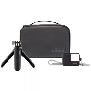 Travel Kit (Accessory Kit, camera not include)